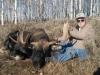 2012-moose