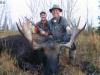 moose-2010
