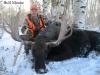 moose092