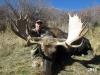moose12013