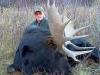 moose22013