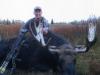moose22010