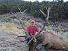 LO elk