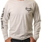 Official Guide Wear Long Sleeve T-Shirt